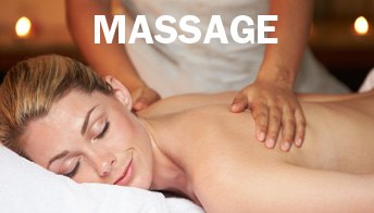 massage off